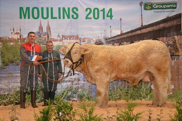 2014 11 28 INVICTUS moulins 2